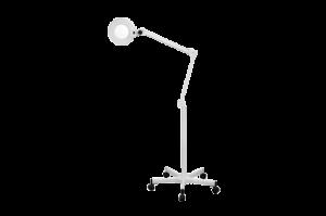 LAMPADA INGRANDIMENTO mod. EXPAND