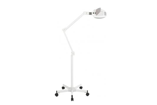 LAMPADA mod. INGRANDIMENTO AMPLI