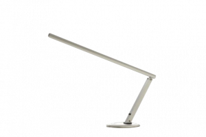 LAMPADA AL NEON mod. BRIO